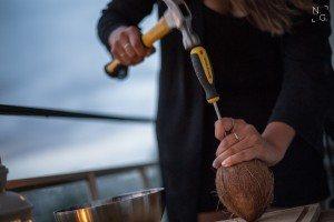 Ceviche When Anna Cooks (15 of 103)