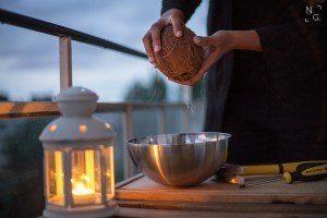 Ceviche When Anna Cooks (21 of 103)