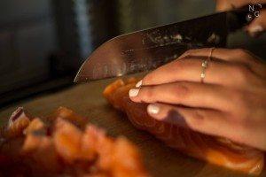 Ceviche When Anna Cooks (58 of 103)