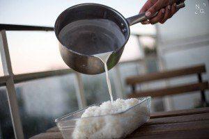 Ceviche When Anna Cooks (86 of 103)