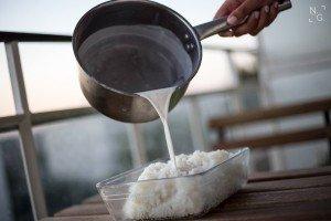Ceviche When Anna Cooks (87 of 103)