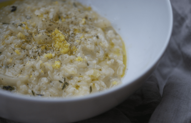 fenchelrisotto4